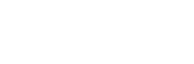 Amusement logic - Logo